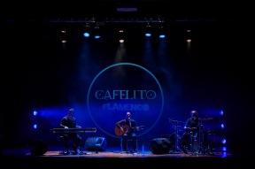 Concierto Cafelito Flamenco